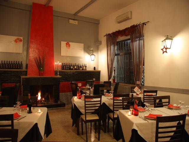 restaurant-romantic-1