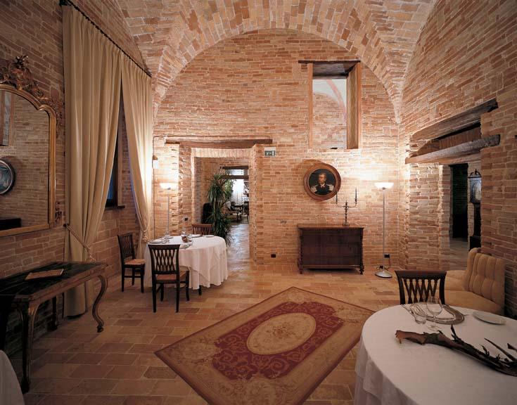 restaurant-romantic-carradori