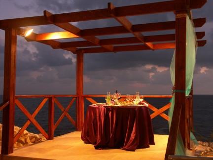 restaurant-romantic-cena-romantica-2