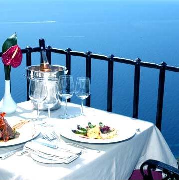 restaurant-romantic-chateau_eza_01
