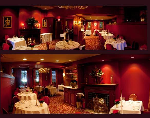 restaurant-romantic-contg