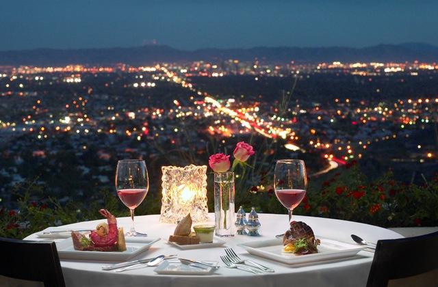 restaurant-romantic-dpov