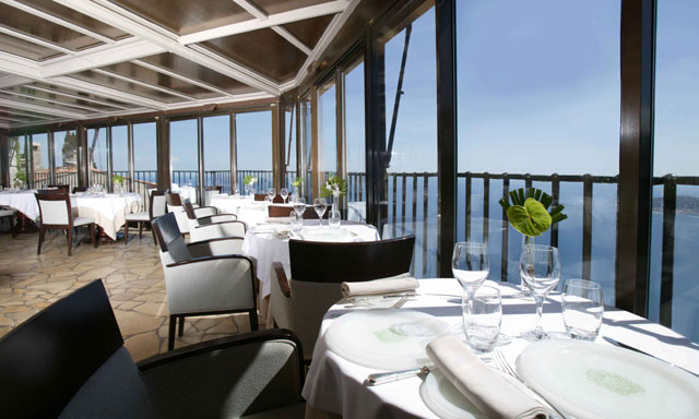 restaurant-romantic-michelin_restaurant_1