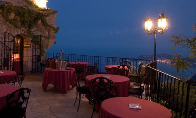 restaurant-romantic-michelin_restaurant_3