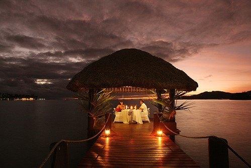 restaurant-romantic-musket_dining_coppia_cena_romantica