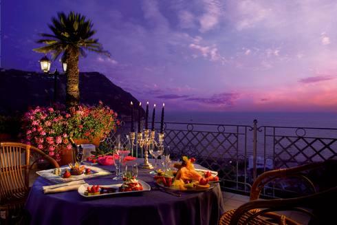 restaurant-romantic-ristorante-oasis-cena-romantica