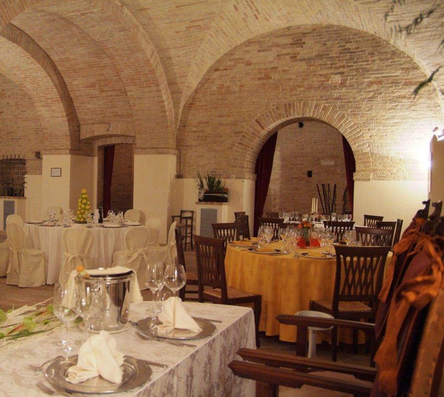 restaurant-romantic-salacavallo