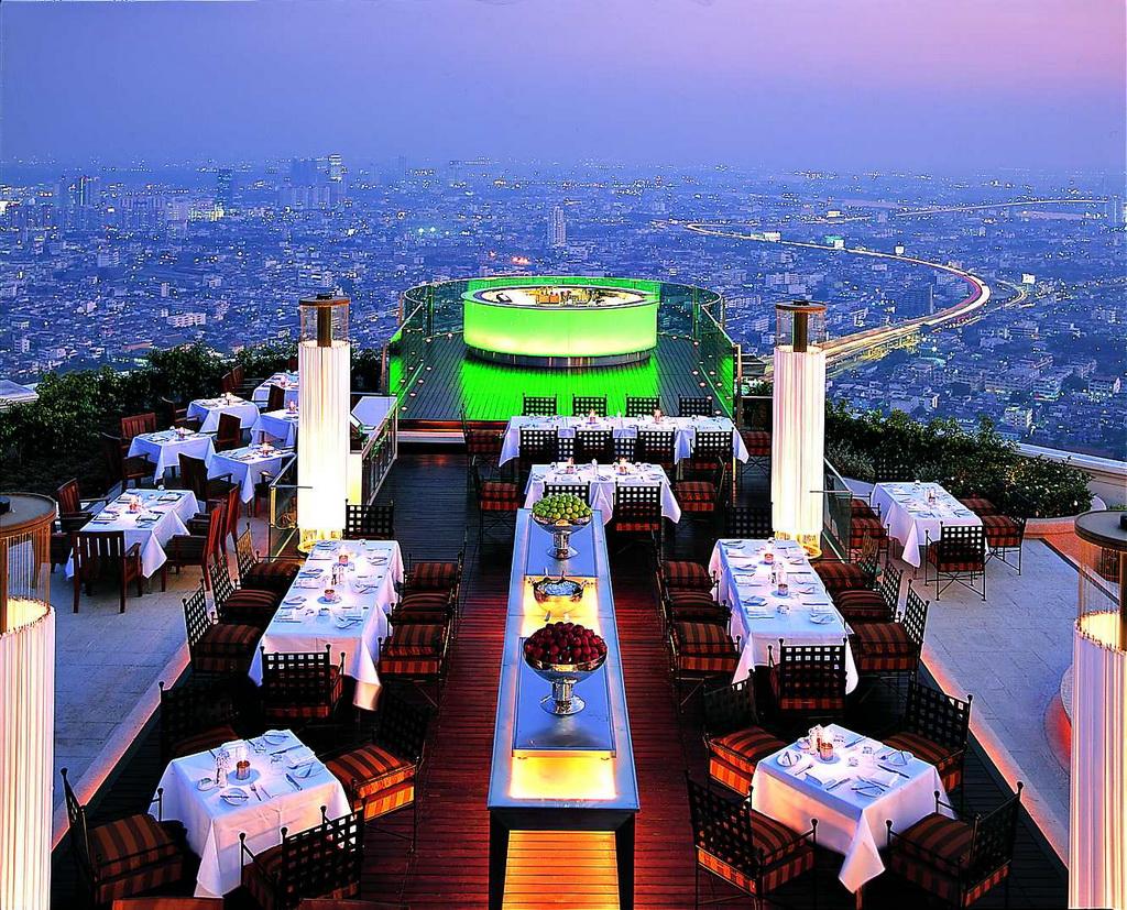 restaurant-romantic-sirocco