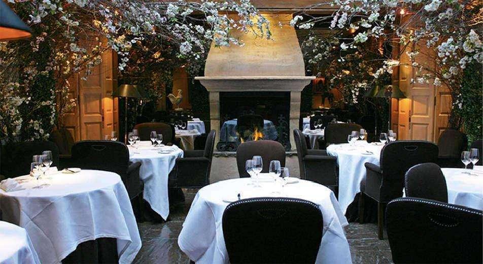 restaurant-romantic-tour-1