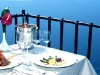 restaurant-romantic-chateau_eza_01