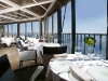 restaurant-romantic-michelin_restaurant_1
