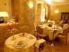 restaurant-romantic-restaurant7_b