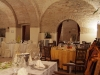 restaurant-romantic-salacavallo