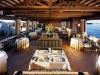 restaurant-romantic-san_clemente_00