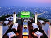 restaurant-romantic-sirocco