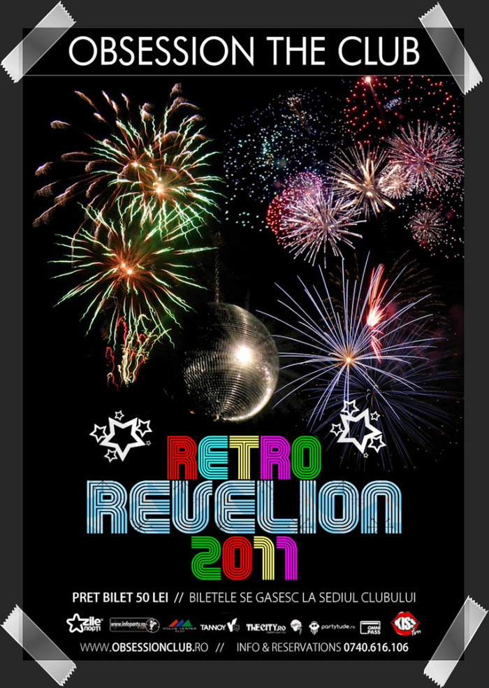 obsession_revelion_2011_cluj