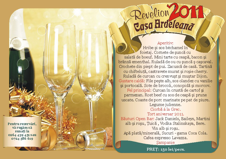 revelion_2011_cluj_casa_ardeleana