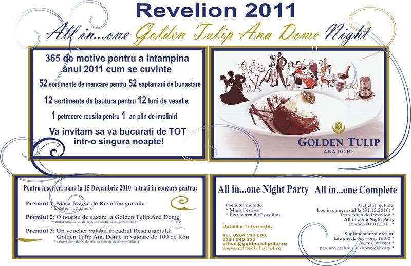 revelion_2011_golden_tulip
