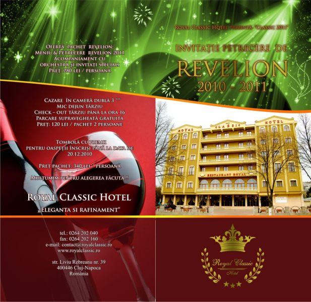revelion_cluj_2011_royal_classic