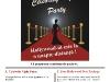 revelion_2011_cluj_city_hotel