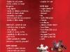 revelion_cluj_2011_exclusiv_catering