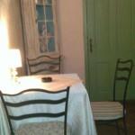 restaurant_camino_cluj