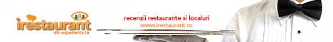 Recenzii Restaurante