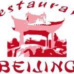 restaurant_beijing_cluj