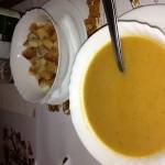 supa-crema-de-usturoi
